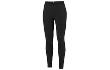 COLUMBIA Women&#039;s Baselayer Midweight Tight black